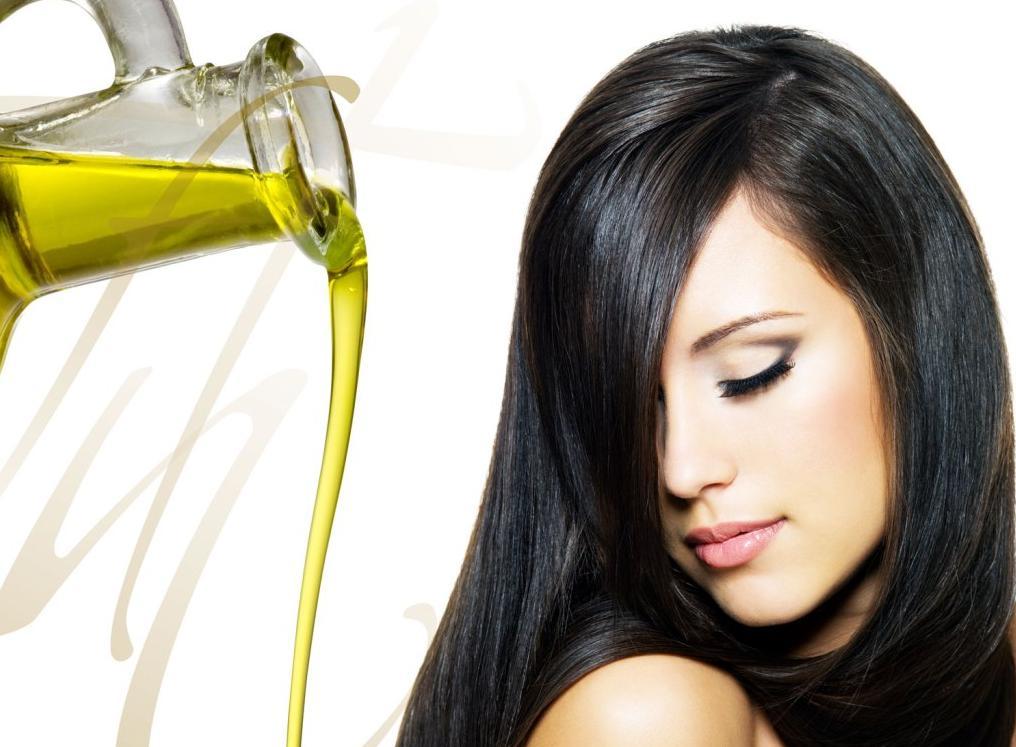 cách trị tụng tóc