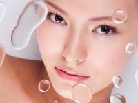 7 cách chăm sóc da vào mùa mưa hiệu quả