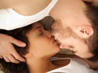 7 quan điểm tình dục ngớ ngẩn nhất trong thời hiện đại