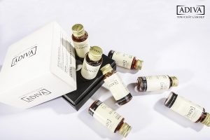 collagen-adiva-1
