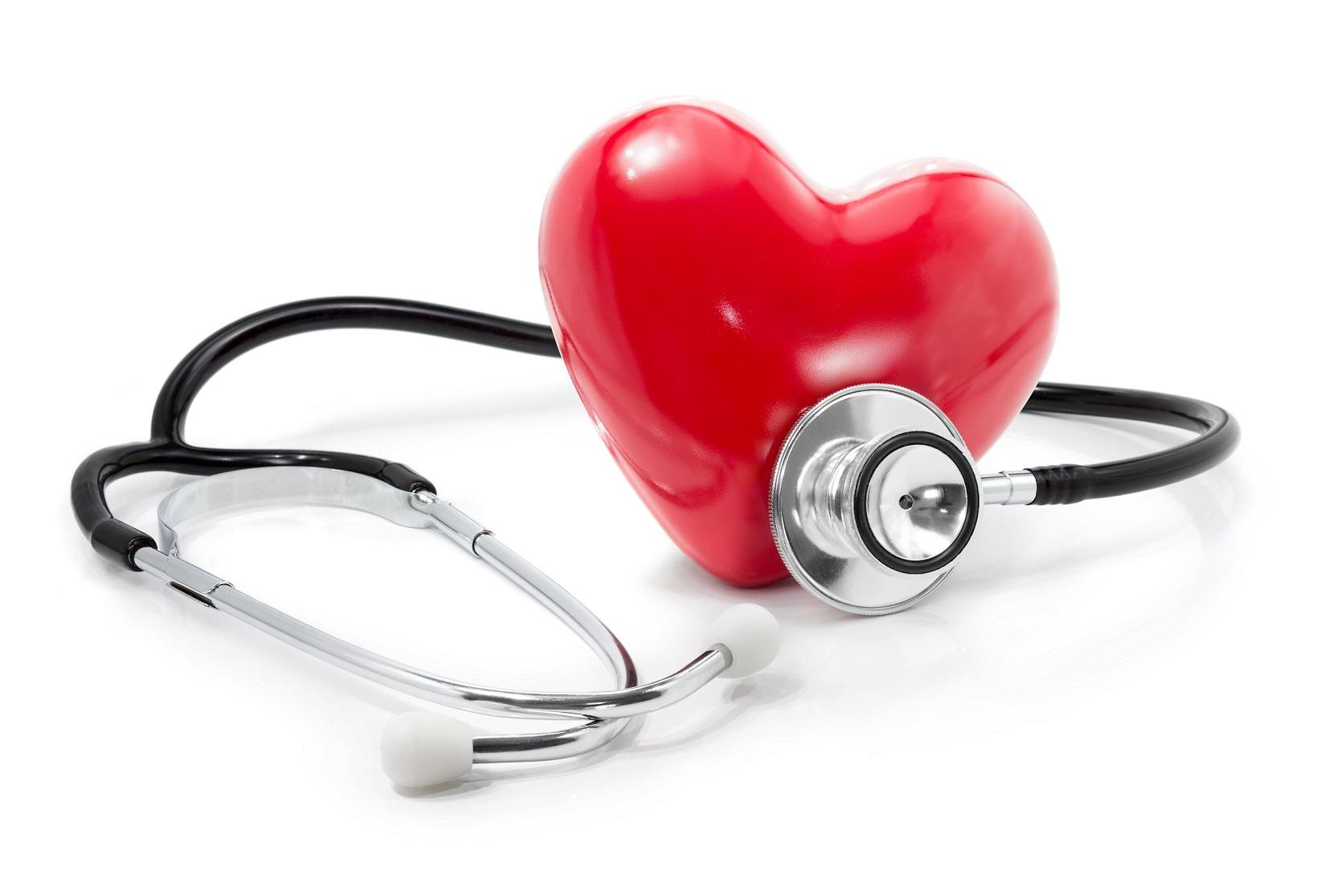 Giảm nguy cơ mắc bệnh tim khi người béo hiến máu