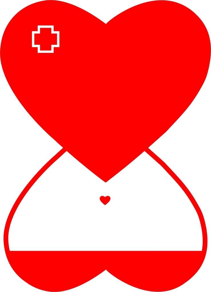 Tin bất ngờ cho người béo: Giảm nguy cơ mắc bệnh tim khi người béo hiến máu