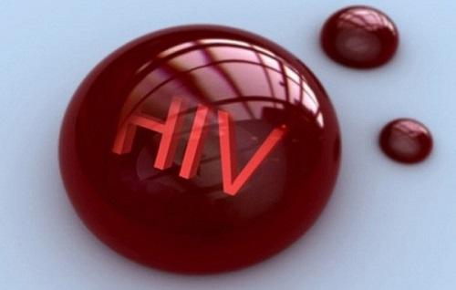 Truyền nhầm máu nhiễm HIV trong ngày hội hiến máu nhân đạo