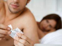 6 câu hỏi thắc mắc thầm kín của chị em phụ nữ về chuyện Sex