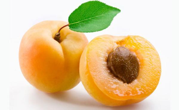 Mẹo chữa táo bón với 4 loại thực phẩm