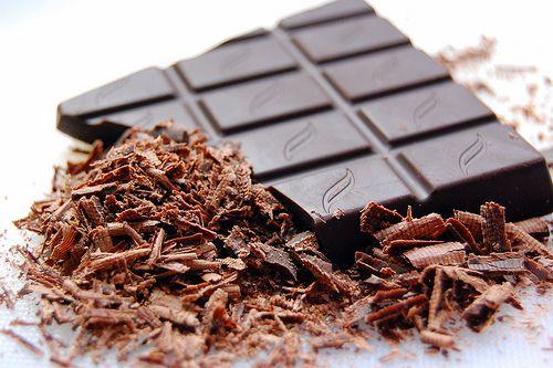 Top 6 thực phẩm bạn cần tránh khi đau đầu