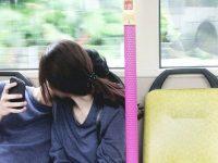 24 cách tạo ấn tượng tốt cho người khác phái dành cho nữ