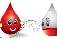 Vì sao bạn nên hiến máu nhân đạo