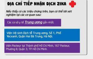 zika-4