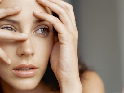 Nếu cảm thấy hay lo lắng - hãy nghi ngờ bệnh thiếu máu