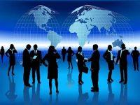 Cử nhân ngành công tác xã hội có thể cung ứng dịch vụ công tác xã hội tại các cơ sở và tổ chức xã hội