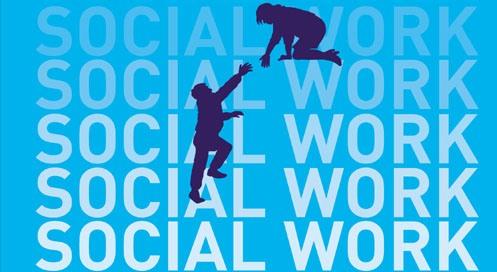 Hướng đi nào cho ngành công tác xã hội tại Việt Nam?