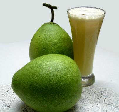 Đẩy lùi ung thư hiệu quả với 3 loại nước ép trái cây