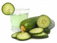 Nên ăn gì, uống gì để giảm quá trình nám da?