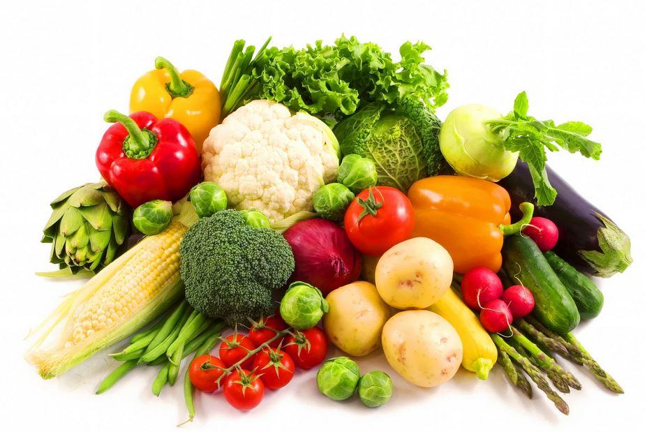 Những thực phẩm mà người bệnh xuất tinh sớm nên ăn