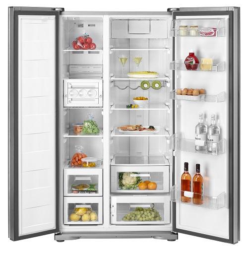 Sai lầm ai cũng mắc phải khi cho những thức ăn này vào tủ lạnh