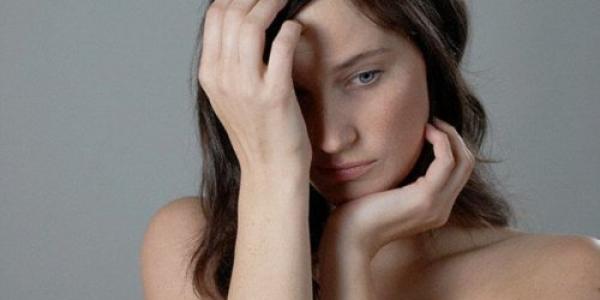 """Những yếu tố nào khiến làn da của bạn """"mệt mỏi""""?"""