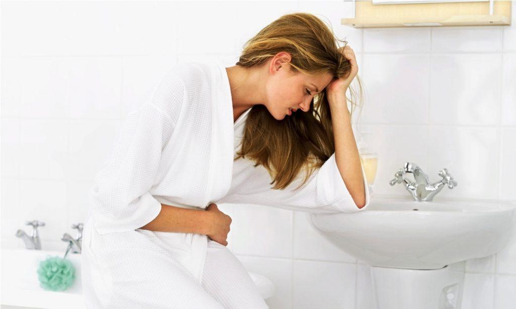 5 dấu hiệu không ngờ của rối loạn tiêu hóa không nên bỏ qua