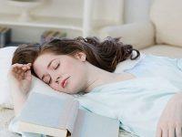 6 cách chữa mất ngủ cực hay và hữu ích