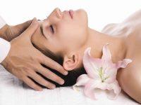 10 cách giảm đau đầu nhanh chóng, hiệu quả