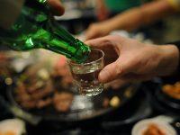 Phương pháp cai rượu nhanh và hiệu quả nhất