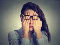 7 mẹo vặt tốt cho sức khỏe bạn nên biết