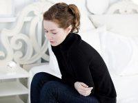 Mẹo đơn giản phòng tránh bệnh trĩ hiệu quả