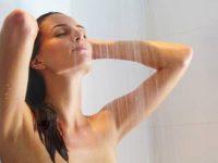 Những lợi ích khi tắm nước lạnh bạn cần biết