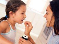 5 mẹo tẩy giun cho bé tại nhà bằng nguyên liệu thiên nhiên