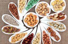 Những thực phẩm giúp bạn chống lại bệnh trầm cảm