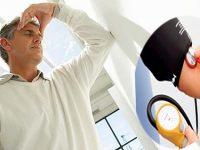 Bệnh cao huyết áp là gì? Nguyên nhân và dấu hiệu nhận biết bệnh cao huyết áp