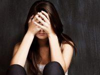 Những hiểu lầm và sự thật về bệnh trầm cảm