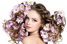 Chia sẻ cách chăm sóc tóc uốn đơn giản mà hiệu quả