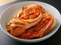 Hướng dẫn cách làm kim chi Hàn Quốc hệt hương vị Hàn