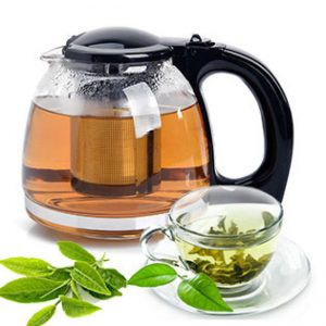Tác dụng của trà chùm ngây đối với trẻ em