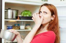 Xem ngay cách khử mùi tủ lạnh đơn giản mà hiệu quả