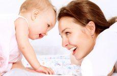Mẹo giúp con tăng cân các mẹ đã biết chưa?