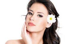 Hướng dẫn cách làm trẻ hóa da mặt tại nhà đơn giản nhất