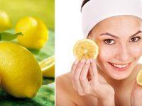 Phương pháp làm đẹp da mặt hiệu quả từ cam