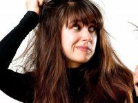 Các cách trị rụng tóc hiệu quả nhất hiện nay