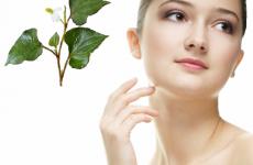 Các cách điều trị nám da tại nhà, có lẽ bạn chưa biết