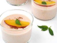 Cách làm mặt nạ sữa chua cà rốt dưỡng sáng da