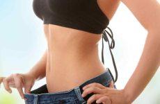 Nên hay không nên uống thuốc giảm cân?