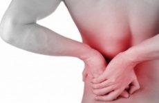 Đau dây thần kinh: Bệnh phổ biến nhưng lại rất khó phát hiện