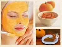 6 Cách làm mặt nạ dưỡng da từ mật ong nguyên chất