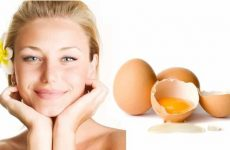 Hướng dẫn cách trị mụn bằng trứng gà siêu hiệu quả