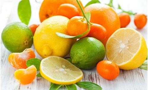 Vitamin và khoáng chất tốt cho bệnh nhân ung thư gan giai đoạn cuối