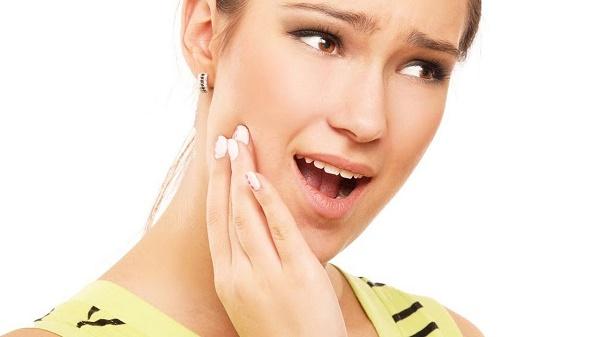Có cách nào chữa đau răng hiệu quả tức thì hay không?