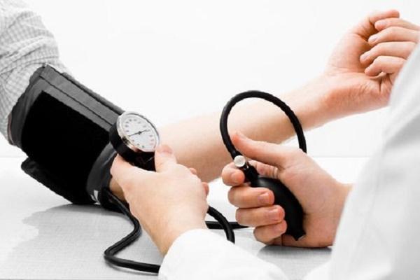 Ngăn ngừa bệnh cao huyết áp