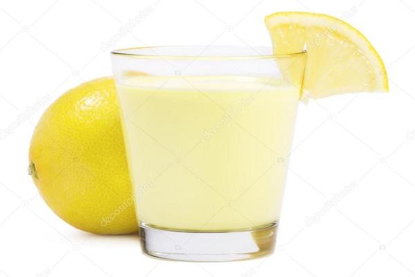 Công dụng của mặt nạ sữa tươi và cam